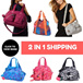 ** with key chain as free gift** [2 in 1 shipping] Fashion Bags/ Shoulder Bag / Backpack / Cross body bag / Tote bag