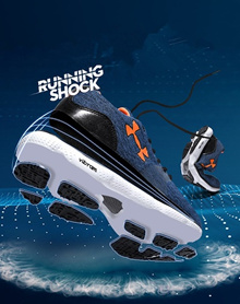 Under Armour Mens shoes/Gym shoes/Casual shoes/vibram running shoes