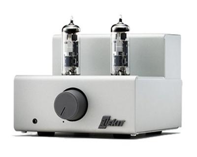 PCL86 Single Stereo Power Amplifier Kit Vacuum Tube Amplifier TU - 8100  [FREE EMS]