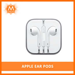 [MUNION] EarPods/earphone/earpiece for iPHONE and Other Smart phone devices