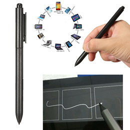 Stylus Touch Pen Screen 140mm For Tablet PC, Mobile phone Electromagnetic screen