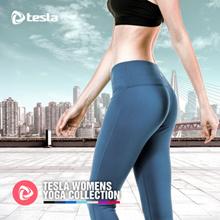 ★SUPER SALE★TESLA YOGA★ Women Yoga Capri Long Pants Tank top Sports wear /SUPER DEAL