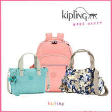 【Free Shipping】 Kipling on Sale - Kipling  Women Bag /Backpack