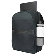 100% Original TARGUS 15.6 GEOLITE ( ADVANCED / Plus / Essential ) MULTIFIT BACKPACK Slate Grey Nbook