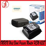 OMRON HEM-6232T Wrist Blood Pressure Monitor HEM-6232T