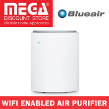 BLUEAIR 480i CLASSIC AIR PURIFIER / WI-FI ENABLED / LOCAL WARRANTY