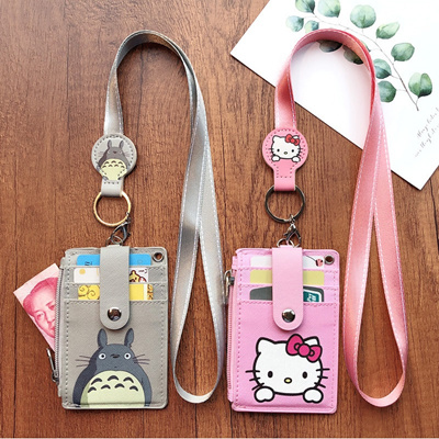eea44472aa537 LANYARDS Search Results : (Q·Ranking): Items now on sale at qoo10.sg
