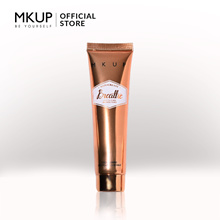 MKUP®️ High Coverage Breathing Concealer