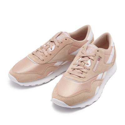 · chaussures reebok reebok reebok recherche resultq articles en vente au classeHommes t: d05b05