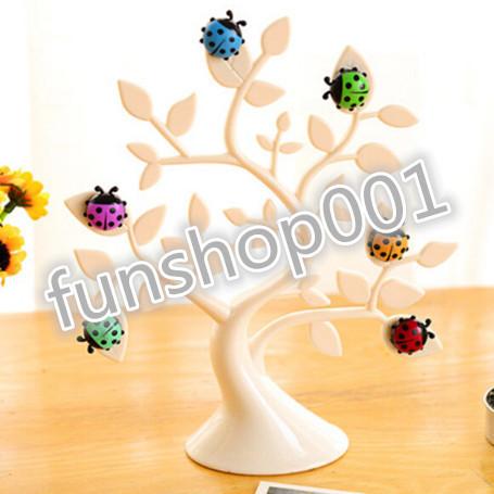 Qoo10 Singapore Lucky Tree Ornaments Creative Wedding Gift Small Bedroom Liv Furniture Deco