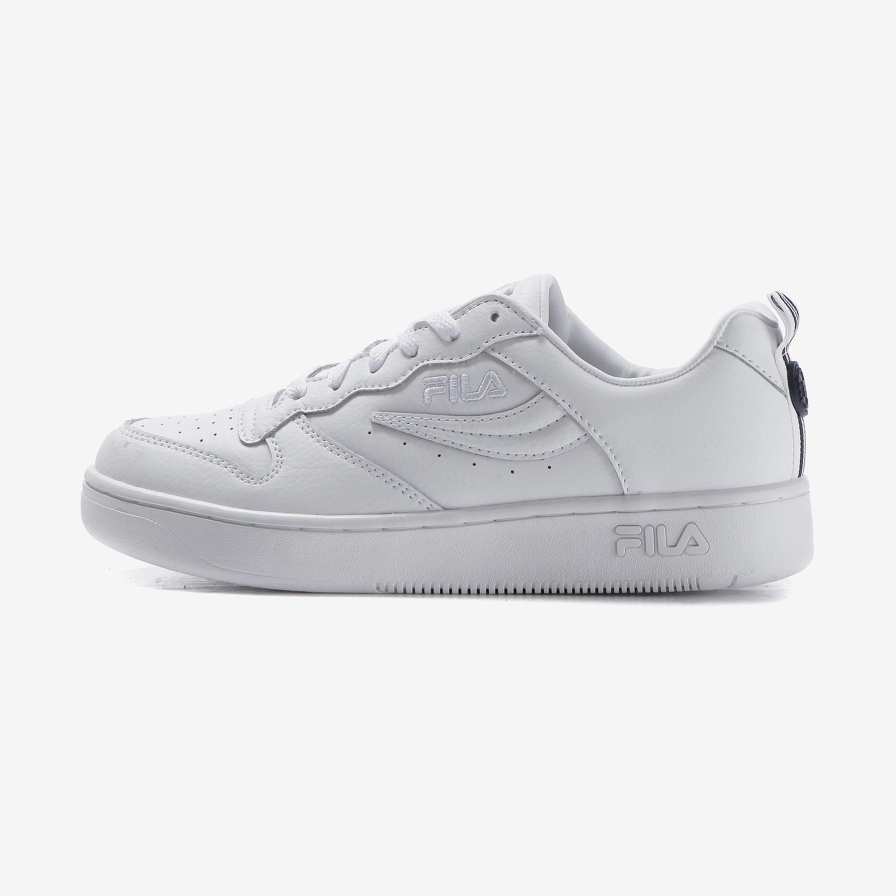 5673fdd26f58 Qoo10 - FS1HTZ3059X   Men s Bags   Shoes