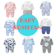 ★NewDesign★Baby Kids Rompers ★Clothes★Pyjamas★Jumpsuit★Baby Socks★Baby kids Shoes Maternity★