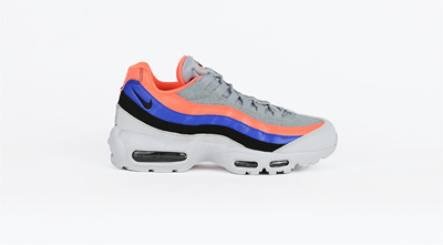 pretty nice 66cc6 f6531 Qoo10 - nike air max 95 essential mens sneakers 749766005 Search Results    (Q·Ranking): Items now on sale at qoo10.sg