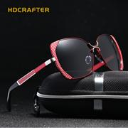 04b8c197f93 Qoo10 - Halter Wearing Folding Magnetic Reading Presbyopic Glasses ...