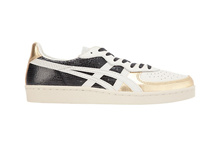 (Japan Release) GSM /Onitsuka tiger/Only Available in Japan/Sneakers/Shoes/