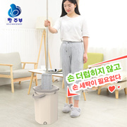 Qoo10 - Luuna안대 : Household & Bedding