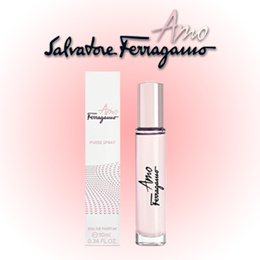 cb4407eab89 SALVATORE-FERRAGAMO Search Results   (Newly Listed): Items now on ...