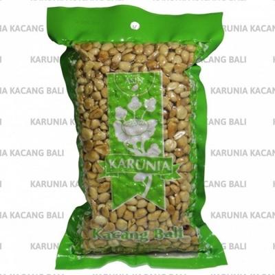 Kacang Karunia Asin 450gr