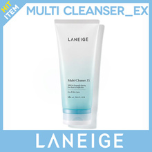 ★LANEIGE★MULTI CLEANSER/amorepacific/korea cosmetic/cleanser