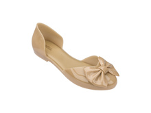 [NEW] MELISSA Official Store MELISSA ANGEL II AD FLATS