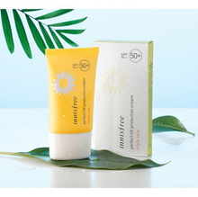 Innisfree - Perfect UV Protection Triple Care Cream
