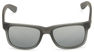 49893557b61 Qoo10 - RayBan 0RB4234 Rectangle Sunglasses for Mens Search Results    (Q·Ranking): Items now on sale at qoo10.sg