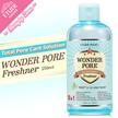 Wonder pore Freshner 250ml/500ml (10 in 1)