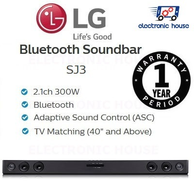 Greenbelt Bowl ⁓ Try These Lg Soundbar Sj3 Vs Sj4