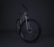 Xiaomi Qicycle Mountain Bike