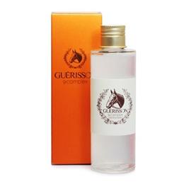 Guerisson 9 Complex Horse Oil Essence 120ml Moisturizing Koran Skin Care