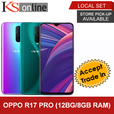 38d6b44b8497 r400 Search Results   (Q·Ranking): Items now on sale at qoo10.sg