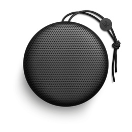 Beoplay A1 A2 Portable Bluetooth Speaker / 24 Hours Playback / True360 Sound