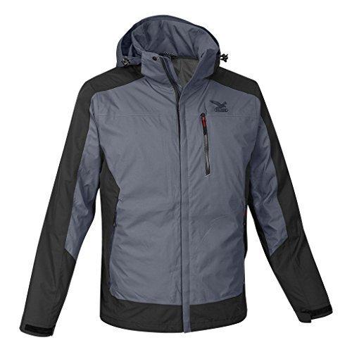 quality design 4d7d8 c173b Direct from Germany - SALEWA Herren Jacke Peres PTX M 1X Jacket