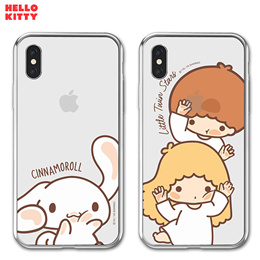 ★Authentic★Hello Kitty Jelly Case★Samsung S10/S9/S8/S7/Note 9/8/5/iPhone XS/Max/XR/8/7/6/5S/아이폰!