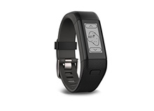 ◆Direct from USA◆ Garmin Approach X40 GPS Golf Band-010-01513-01