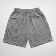 BodyArts 100% Cotton 20s Shorts (Article 9501: 16 inch)