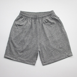 BodyArts 100% Cotton 20s Shorts (Article 9501: 17 inch)