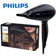 PHILIPS Pro Hair Dryer 2100W (HPS910/03)