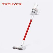 【STOCK READY】❤New❤Xiaomi DREAME TROUVER SOLO 10 Cordless Stick Vacuum Cleaner