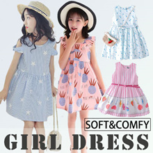 [Twinkle+Kids] 12th JAN  NEW ❤Dress/SETS/ School Dress/Korean design/Child/Toddler/Kids