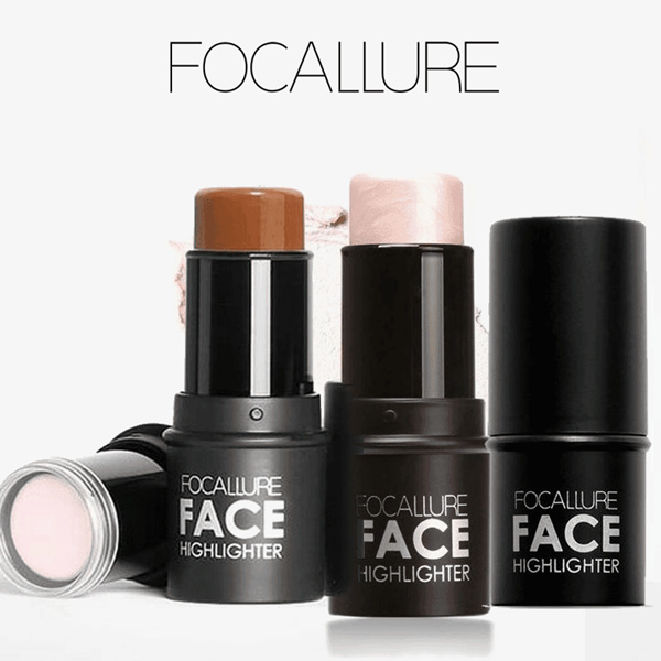 FOCALLURE Highlighter Deals for only Rp29.000 instead of Rp64.444