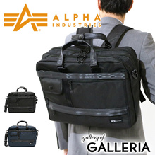 Qoo10 - 「Alpha Industries」- Brand search results (by popularity ... 505c5dbeead27