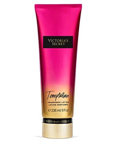 Victorias Secret(Victoria s Secret) Victoria s Secret Fantasies Fragrance Lotion Temptation R VS 064 Y0