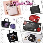938a48c330e878 Qoo10 - Clutch Bags Items on sale : (Q·Ranking):Singapore No 1 ...