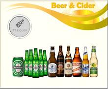 [TY Liquor] BEER - Corona / Erdinger / Heineken / Hoegaarden / San Miguel / Somersby Apple Cider