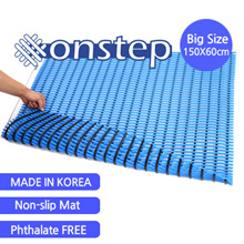 ★ ONSTEP NO,1★ Bath mat ,Non-slip mat  ❤Big Size❤bath mat,kids mat,non-toxic,Shower mats
