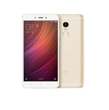 Xiaomi Redmi Note 4 32GB - Gold