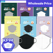 [KF94] CLEANJOY KF94 MASK