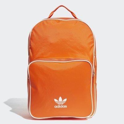 1f94f85b2d Qoo10 -  adidas  Unisex Originals  BP CL adicolor  DJ0879   Bag   Wallet