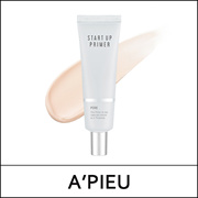 [A Pieu] APieu Start Up Pore Primer 30ml / NEW 2018